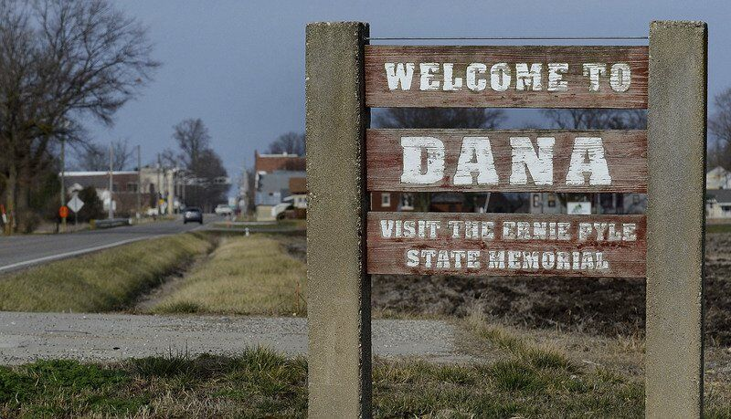 Mark Bennett: Dana envisions a new community center as hub of activities, services