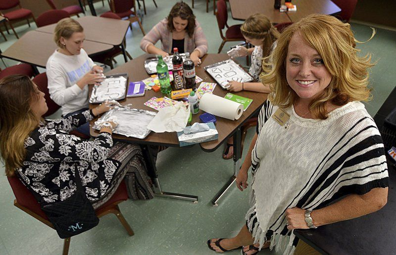 Aspiring teachers stuck without a license | Local News