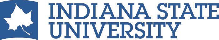 ISU logo 2021