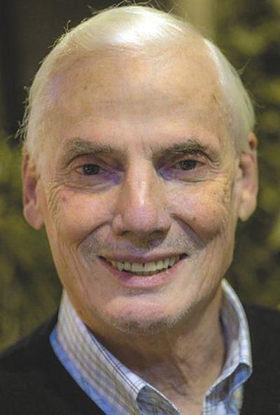 Bill Ketter