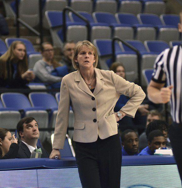 Five Sycamores leave ISU women's basketball program
