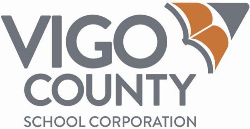 VCSC board OKs staff retention stipends