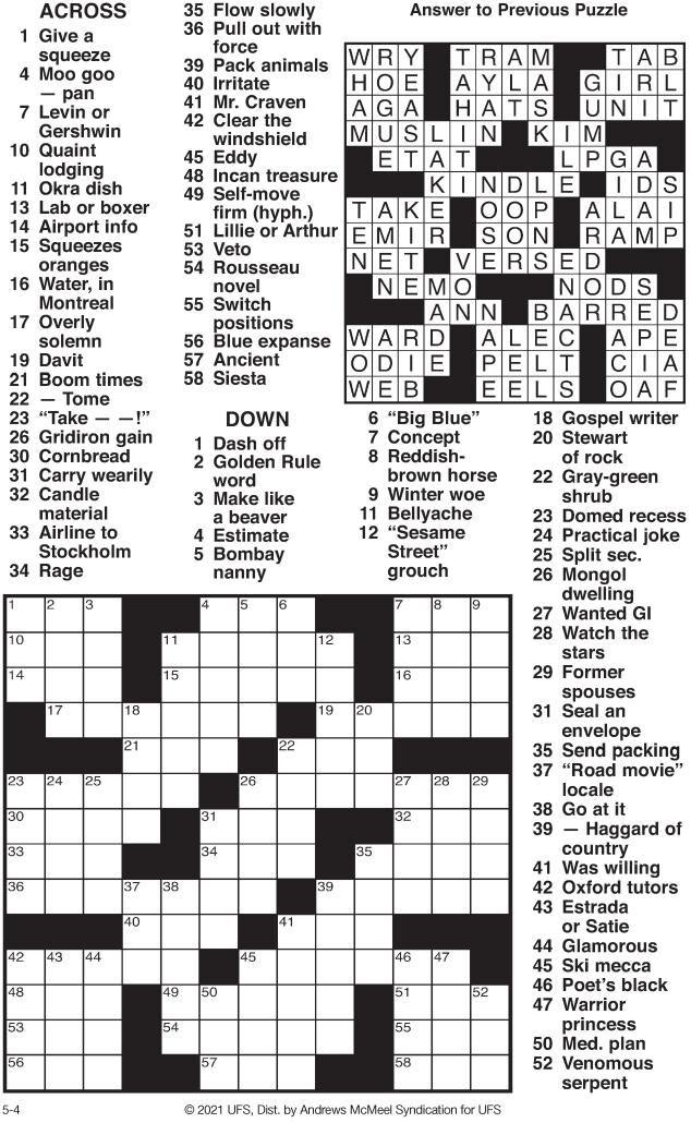 crossword050421.pdf
