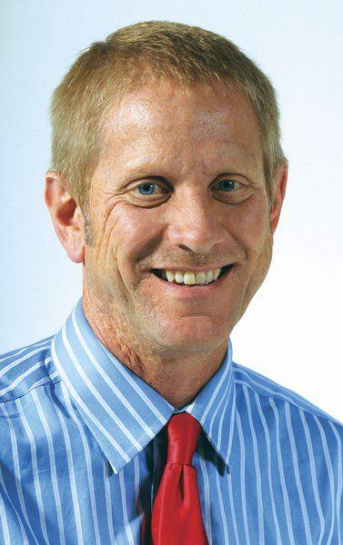 Mark Bennett: Review of public health could brighten Hoosier future