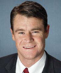 U.S. Senator Todd Young condemns 'hate, bigotry and violence