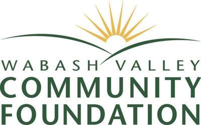 Community Foundation awards nearly $96K in grants