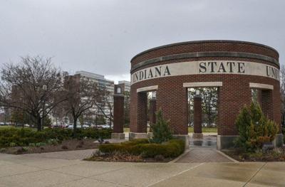 ISU file photo