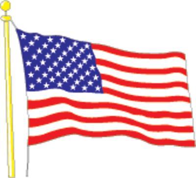 tsflag