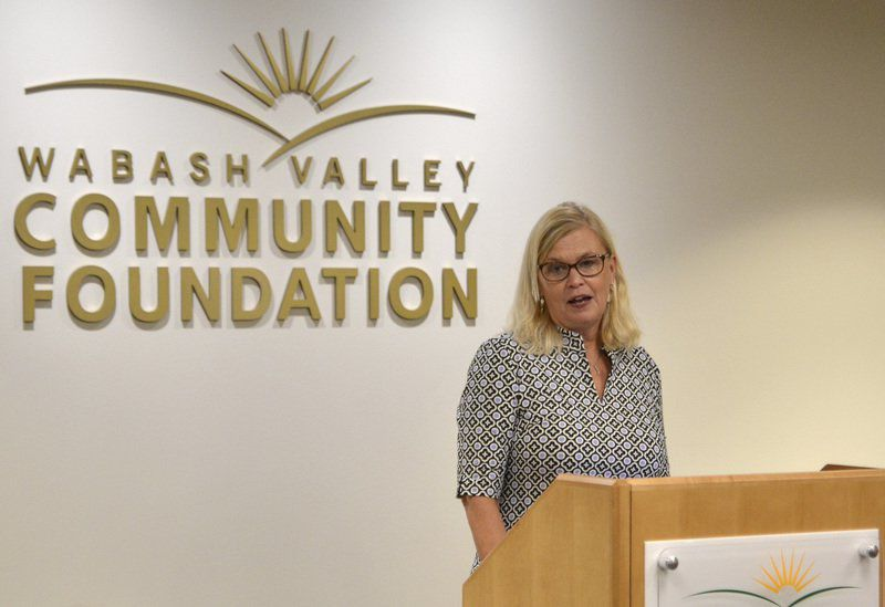 Foundation grant means up to $50,000 for CODA