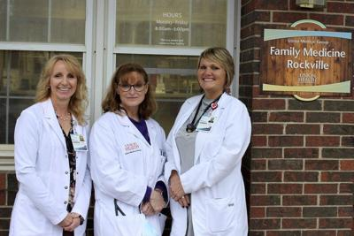 Community Update: Union Health expands its offerings
