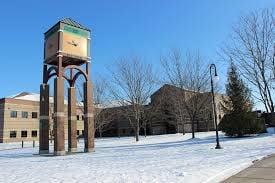 Ivy Tech Terre Haute Joins Long Closure List News Tribstarcom