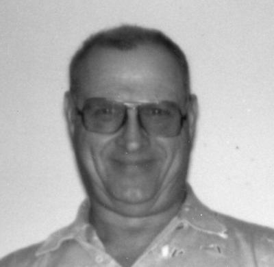 James P. Yeager