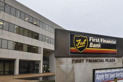 First Financial Acquires Heritage Bank In Merger Local News