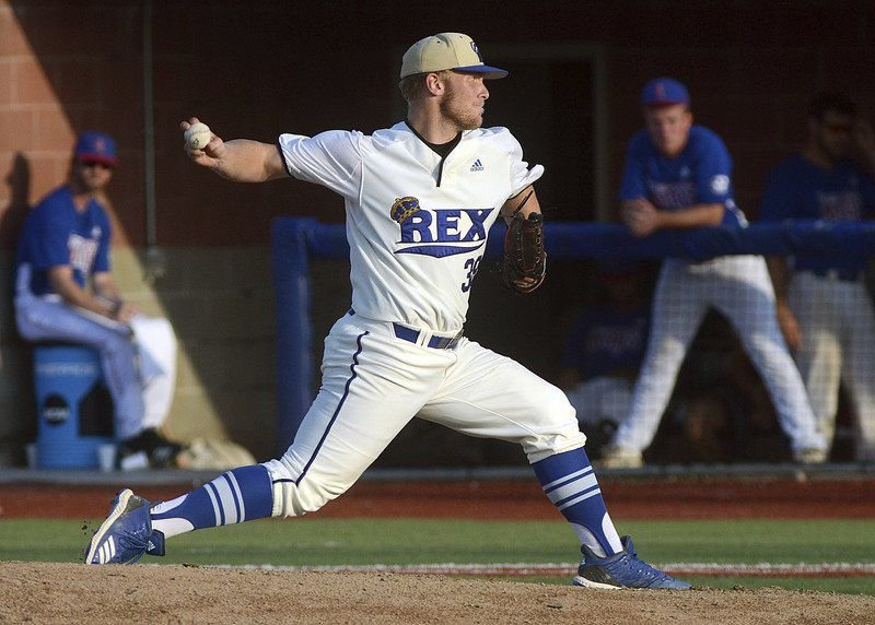 Terre Haute tops Champion City to maintain playoff hopes