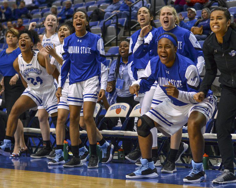 With look at first MVC schedule, Hall ready to get prepared