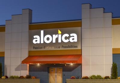 MET 102918 Alorica