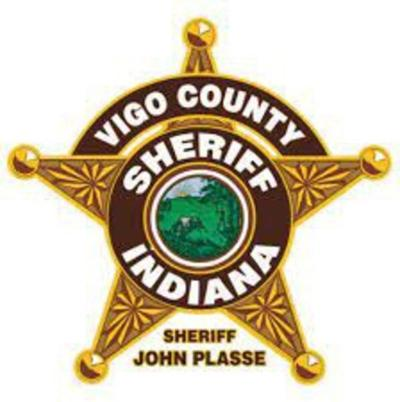 Vigo sheriff says reports of bleach poisoning inaccurate
