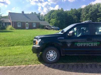 No one hurt after Sullivan County deputies fired upon
