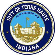 Terre Haute logo
