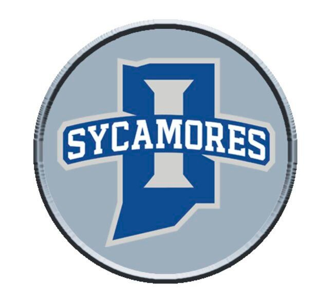 METRO ROUNDUP: Sycamores fall to Redbirds in MVC tournament opener