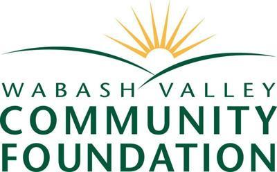 Wabash Valley Community Foundation Receives $300,000 Grant