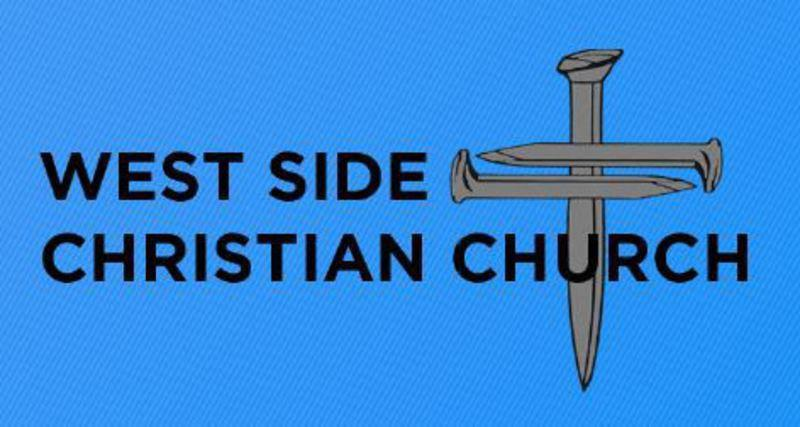 Runwalk To Start West Side Christians Block Party On Saturday