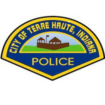 Briefing on new THPD station set for Wednesday