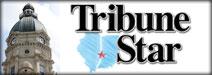 Terre Haute Tribune-Star - Today's Tasty Lunch Specials