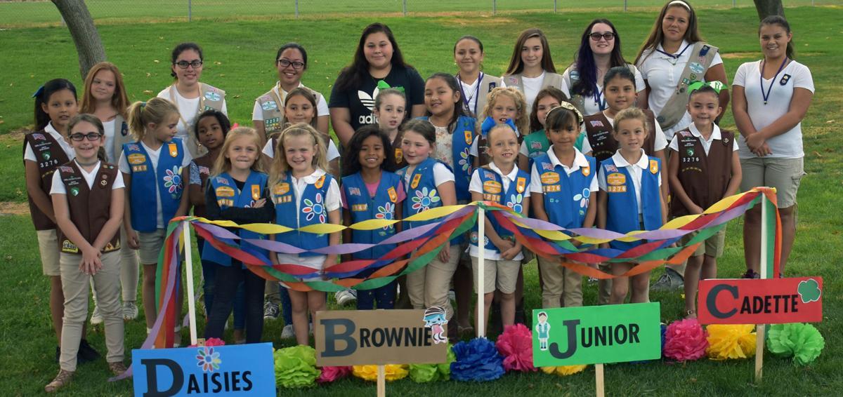 2018 Girl Scout Court of Awards- PI.jpg
