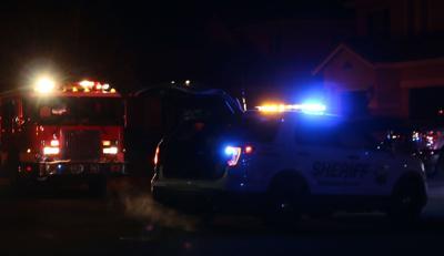 Fire Engine, SUV (Hatch Open).jpg