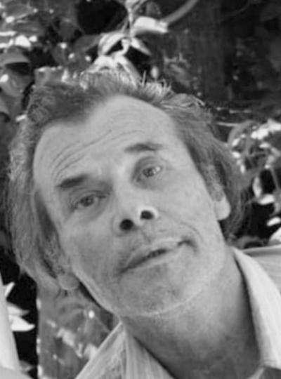 Roy William Shipley, Jr.: December 5, 1946 – August 18, 2020