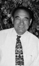 Bishop/Pastor Joe Chavez: March 19, 1939 – August 27, 2020