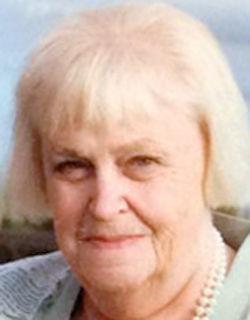Barbara Guerrero