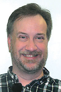 Doug Abel