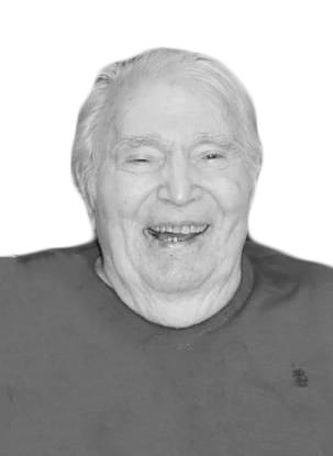 Manuel Joaquim Paiva, Jr.: February 1, 1920 – March 3, 2020