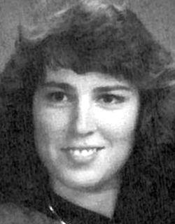 Teresa Ann Cummins