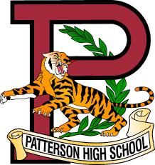 Patterson High School Athletics Schedule