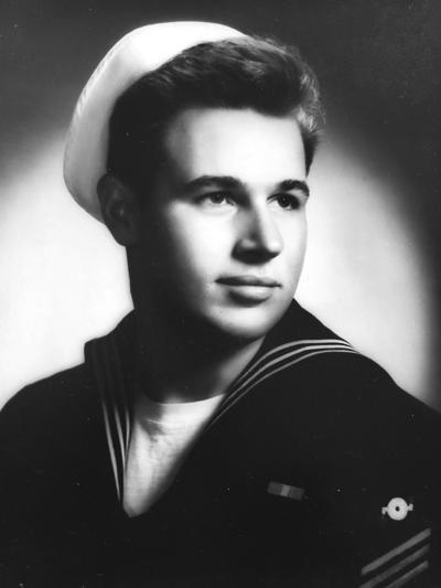 William Dean Bedwell: December 21, 1947 – December 7, 2020