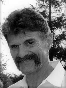 Tony Chircop: June 20, 1949 – January 16, 2021