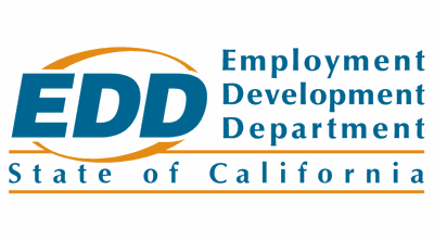 EDD must implement a series of changes according to an audit on ...