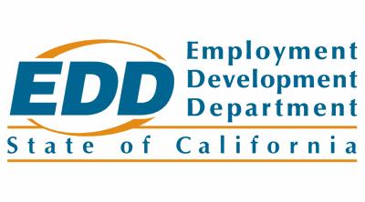 employment-development-department-edd-state-of-california-vector-logo.png