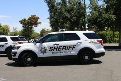 Police log from August 25 through August 31