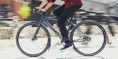 Making Patterson more bikeable and walkable: Active Transportation Plan seeks public input
