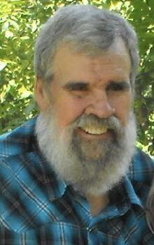 Joeseph Gracian Iturreria: February 23, 1951- November 18,2020