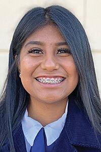 Jocelyn Estrada