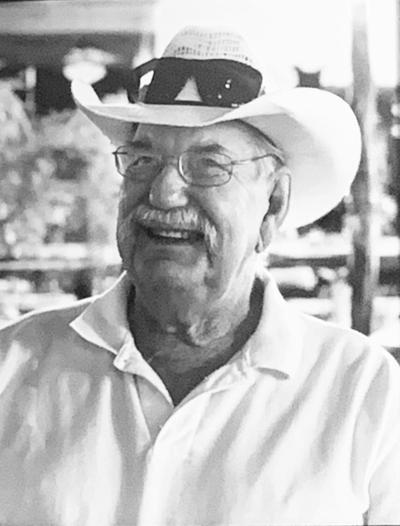 Hilton Wayne Markum: July 30, 1940 - March 16, 2020