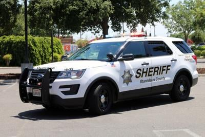 Patterson Police Log June 29 through July 5, 2021