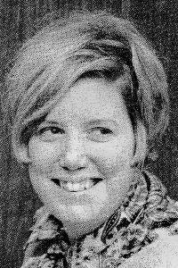 Carol Gillan