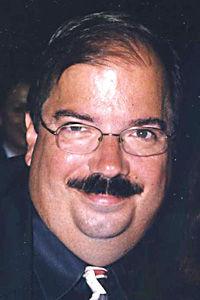 Jan. 4, 1961 — Nov. 29, 2014