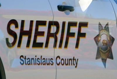 Stanislaus County Sheriffs